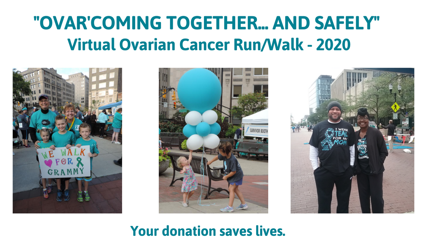 Donate Now By Ovar Coming Together Inc
