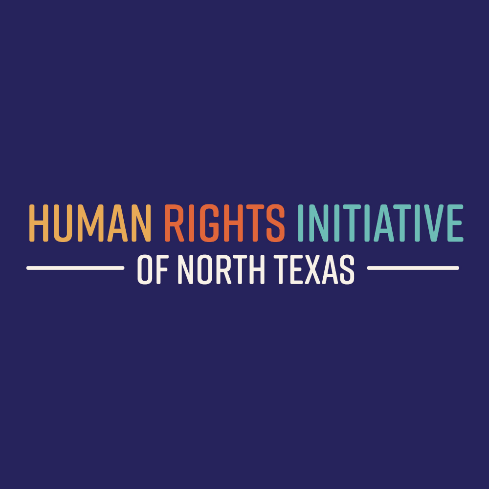 July 4th: Immigrant Rights Are Human Rights